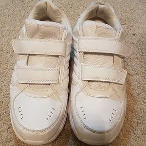 Bcg men's shoes size 8.5D